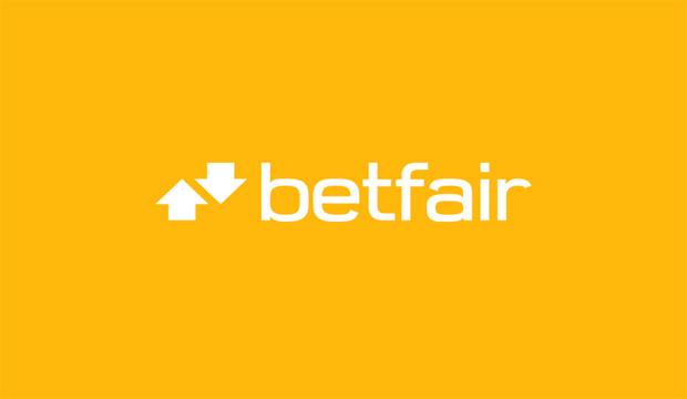 betfair620