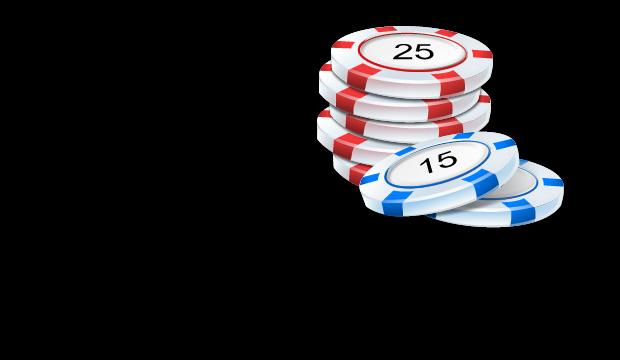 pokerchips620