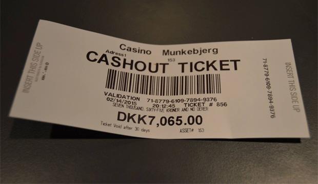 ticket620