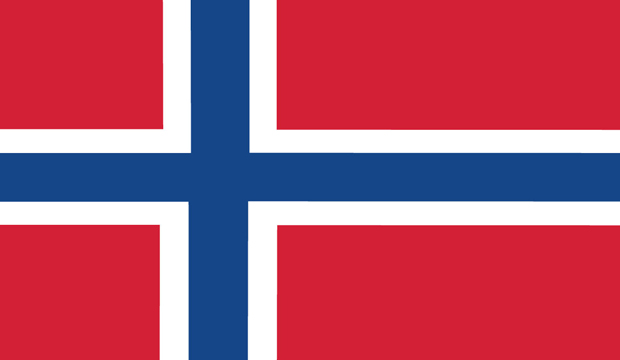 Norge620