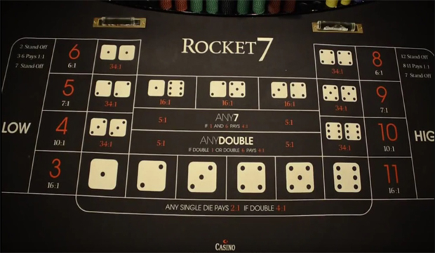 rocket7-620
