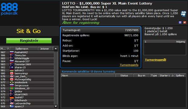 lotto620
