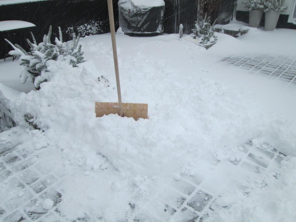 sne 23 december 2012 005