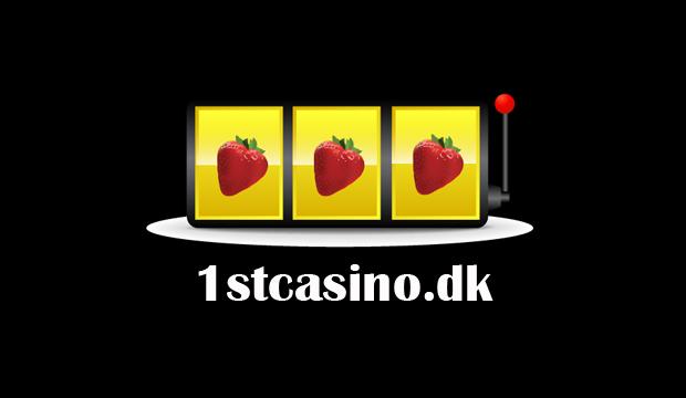 casinologo620