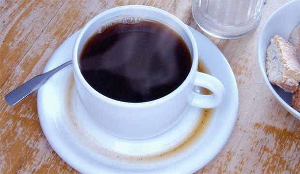 kaffe620