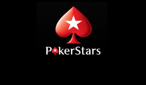 Photo of 1stpoker Home Game på Pokerstars vender tilbage