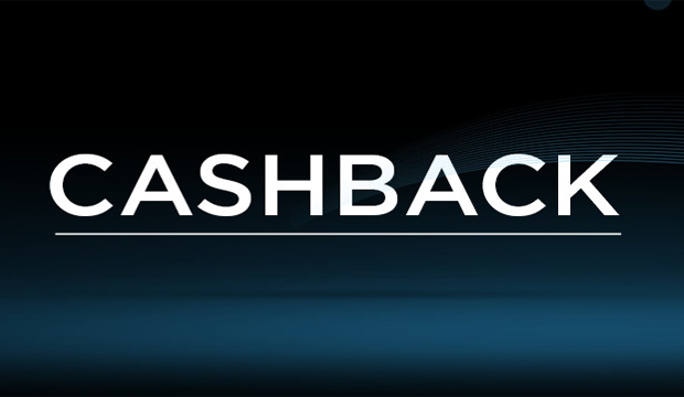 cashback620