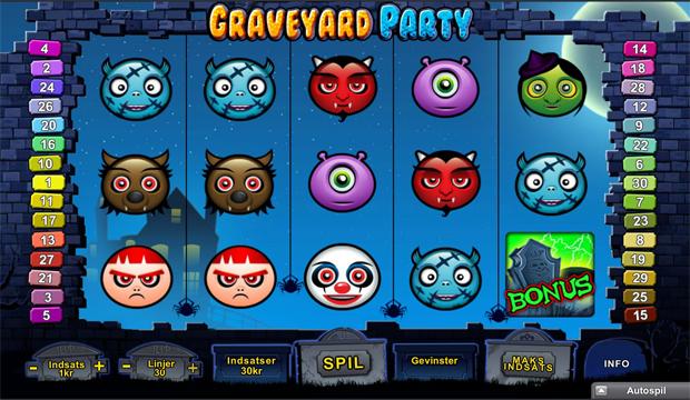 grave620