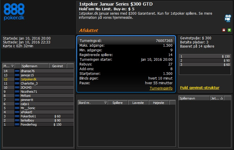 spille poker i poker gratis