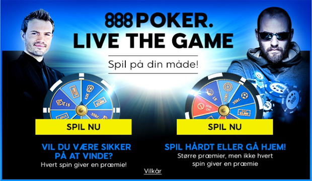 spin888