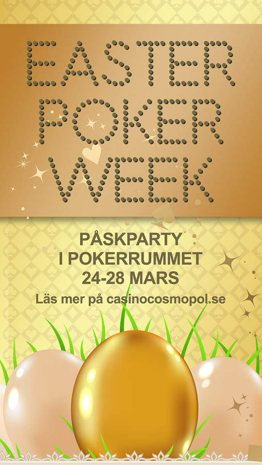 easterpokerweek-11