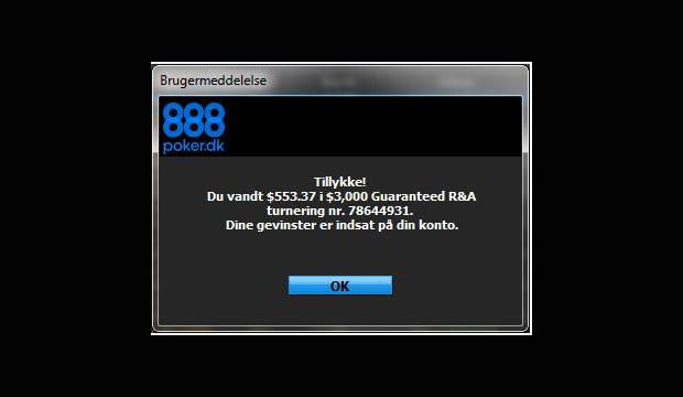 888danpo620