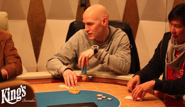 cosmopol göteborg poker Skoghall