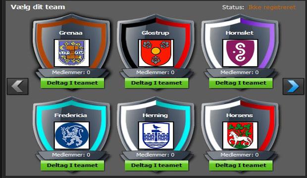 teams620
