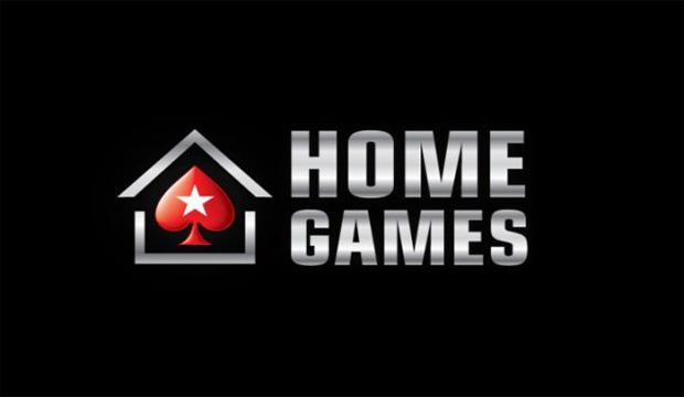 1stpoker-homegames620