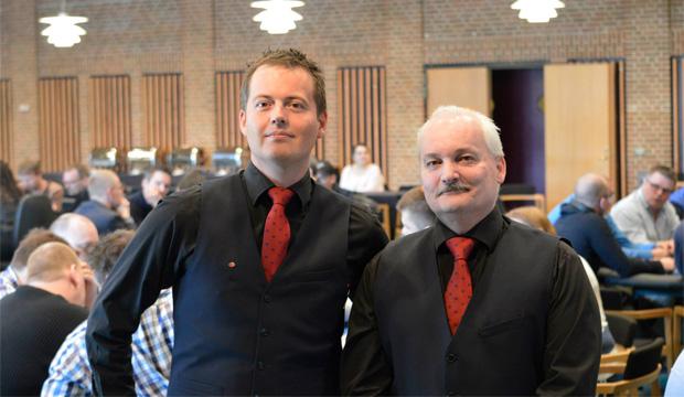 Artikel billede: Kvistgaard & Silver