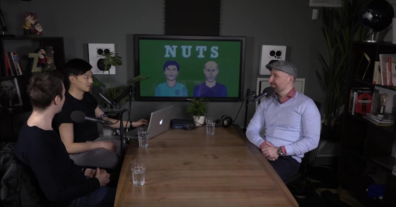 nuts1