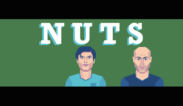 Photo of NUTS Pokerpodcast: Facebook har genåbnet deres side
