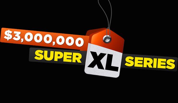 superxl620
