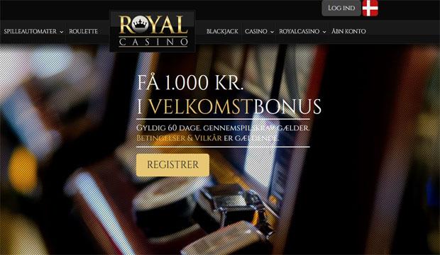 royalaarhus620