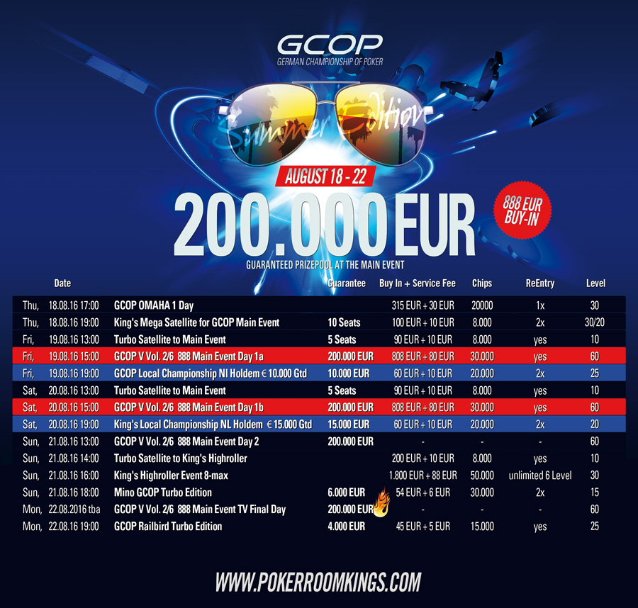 2016-AUGUST-GCOP-BACK-preview-1