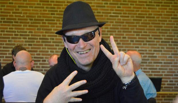 Per Mølgaard Thorsen. Casino Munkebjerg, Pokernyheder, Live Poker