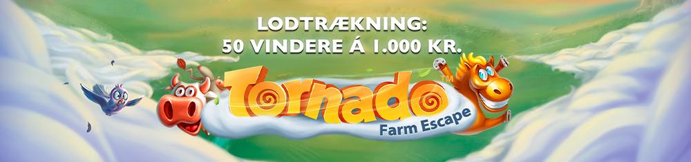 casino-tornado-topbanner_kampagneside_1000x235