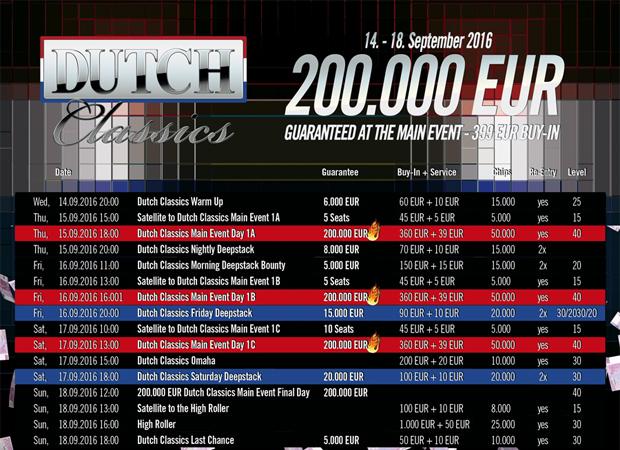 dutch2016-620