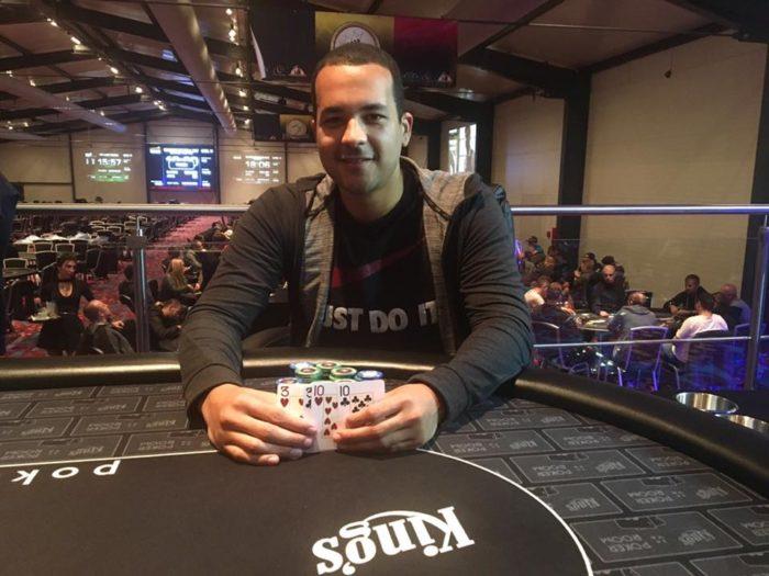 08-10-16-winner-poker-belgique-masters-plo-side-event-700x525