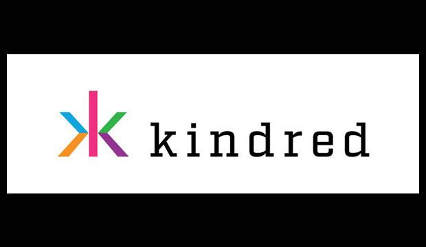 Kindred, Danske Spil Poker, Online Poker, Resultater, Pokernyheder