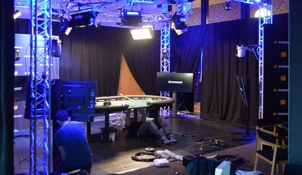casino munkebjerg live poker