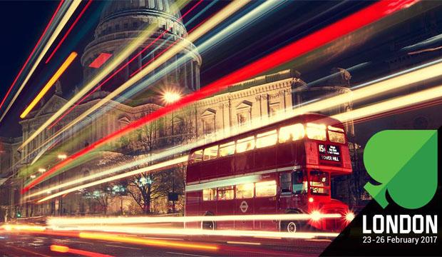 Unibet Open, London, Live Poker, Pokernyheder, Online Poker, Live Stream
