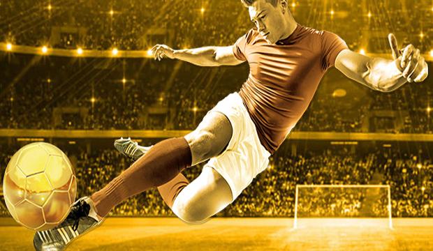 Online Casino, Online Betting, Odds, Live Poker, Pokernyheder, Online Poker, Live Stream