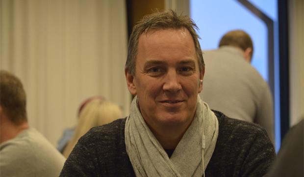 Peter Jaksland, Casino Munkebjerg, Pokernyheder, Live Poker