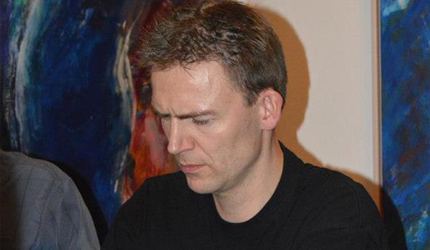 Jacob Jacobsen, Live Poker, Pokernyheder, Online Poker, Live Stream