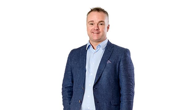 Morten Østergaard, Live Poker, Pokernyheder, Online Poker, Live Stream