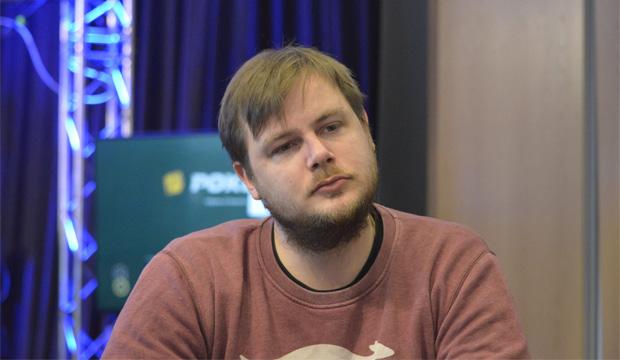 Søren Smith Hansen, Casino Munkebjerg, Pokernyheder, Live Poker, 1stpoker