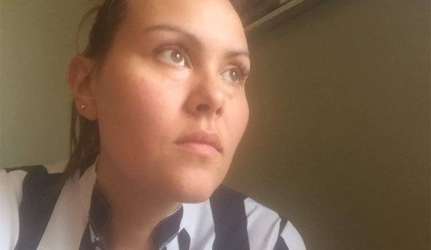 Photo of Tanja Jensen, Ugens Profil: Uge 26 – 2017
