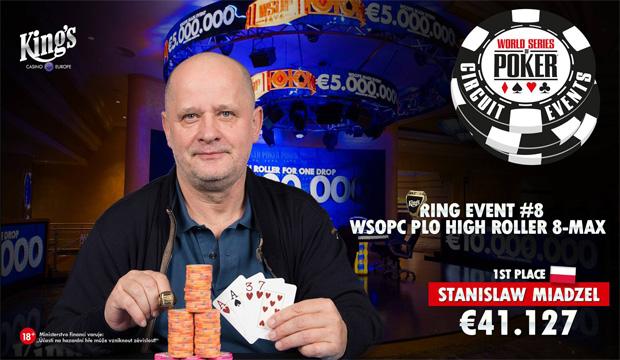 casino 777 uden registrering gratis