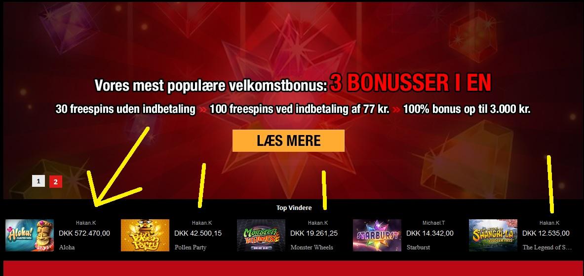 online casino österreich freispiele ohne einzahlung