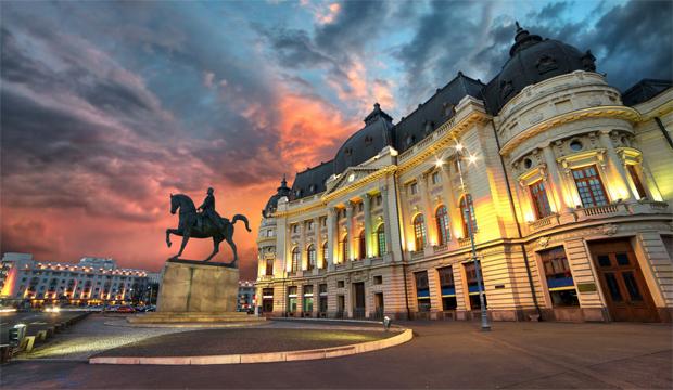 Unibet Open Bucharest, Unibet Poker, Live Poker, Pokernyheder, Online Poker, Live Stream
