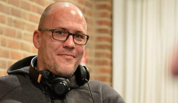 Martin Wendt, Casino Munkebjerg, Pokernyheder, Live Poker