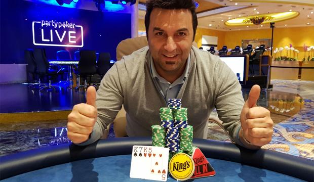 Casino 777 bonus ved registrering uten depositum