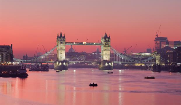 Unibet Open London, Live Poker, Pokernyheder, 1stpoker, Live Stream