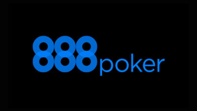 Photo of 888poker Sunday Sale 2020, Tre billige tours med store puljer