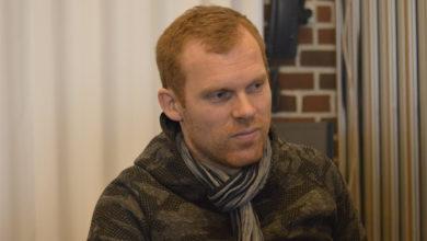 Anders Bisgaard, Casino Munkebjerg, Pokernyheder, Live Poker, 1stpoker