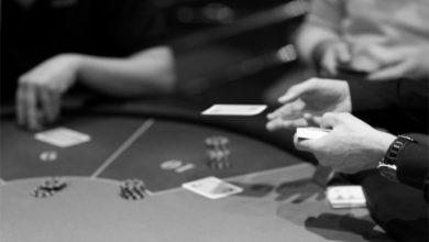 Cash Game App, Pokeratlas, Poker, Cash Poker, Casino Munkebjerg, Casino Copenhagen, Live Poker, Pokernyheder, 1stpoker, Live Stream