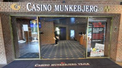 Casino Munkebjerg, Pokernyheder, Live Poker, 1stpoker