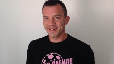 Leif Kirk, Live Poker, Pokernyheder, 1stpoker, Live Stream