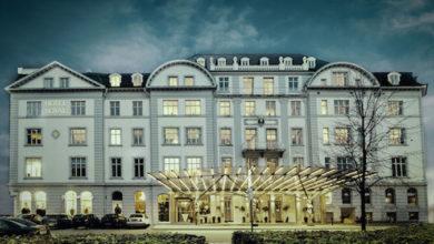 Photo of Royal Casino, Aarhus søger deltids Roulette-dealere